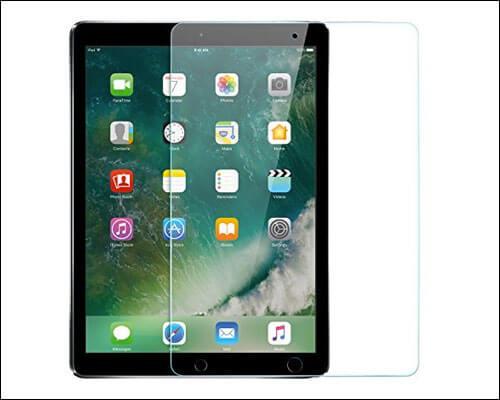 Anker iPad Pro 10.5-inch Screen Protectors