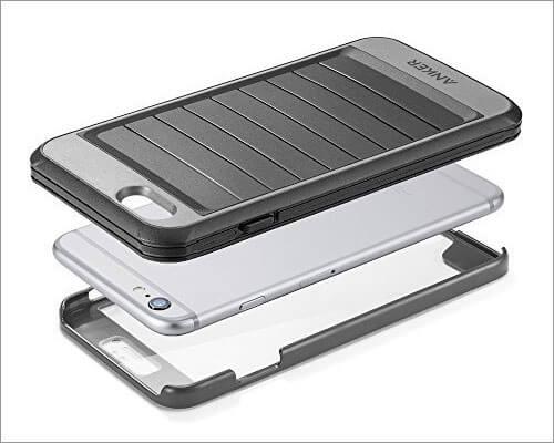 Anker iPhone 6s Plus Case