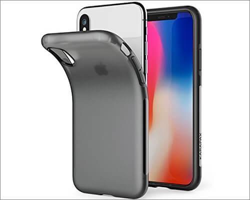 Anker iPhone Xs Slim Case