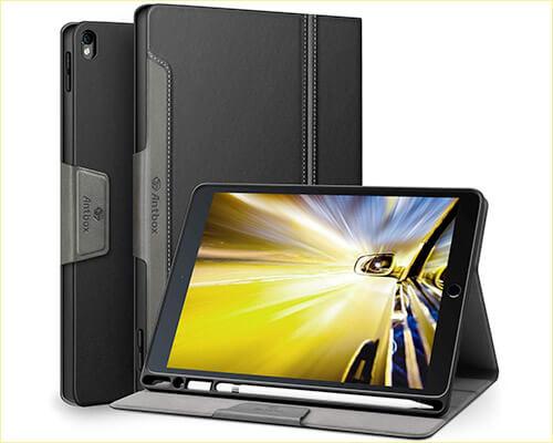 Antbox 10.5-inch iPad Air 3 Folio Case