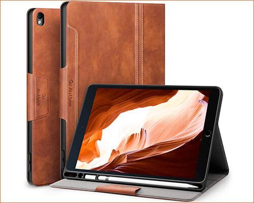 Antbox iPad Pro 10.5-inch Folio Case