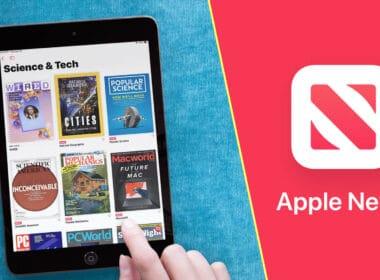 Apple News Plus Review