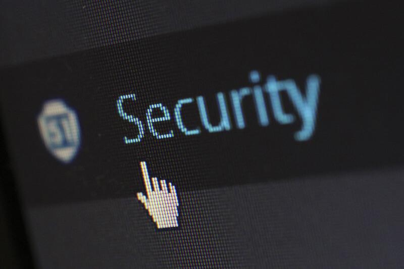 Apple Security Standards