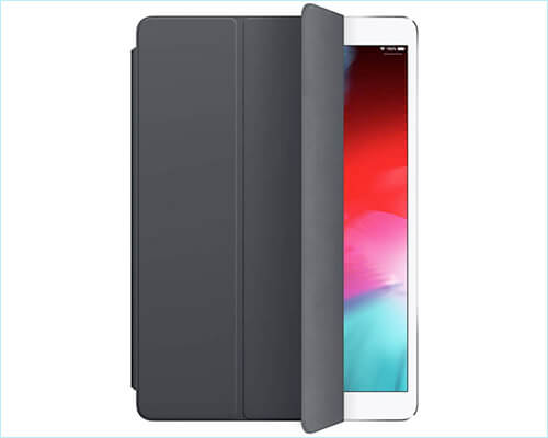 Apple Smart Case for iPad Air 3 10.5-inch