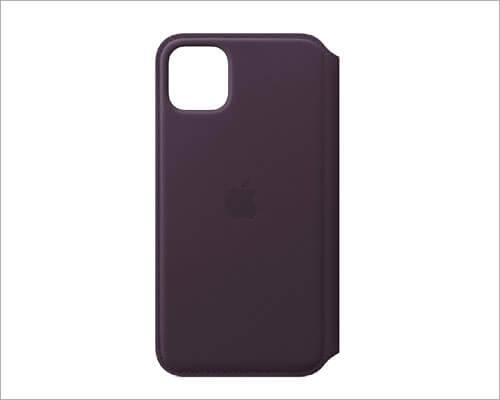 Apple iPhone 11 Pro Max Luxury Case