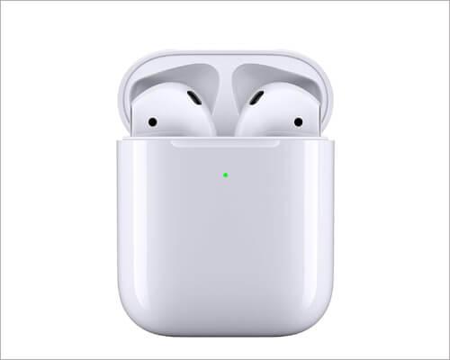 Apple iPhone 11 Pro Wireless Earbuds