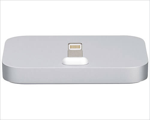 Apple iPhone 6-6s Plus Dock