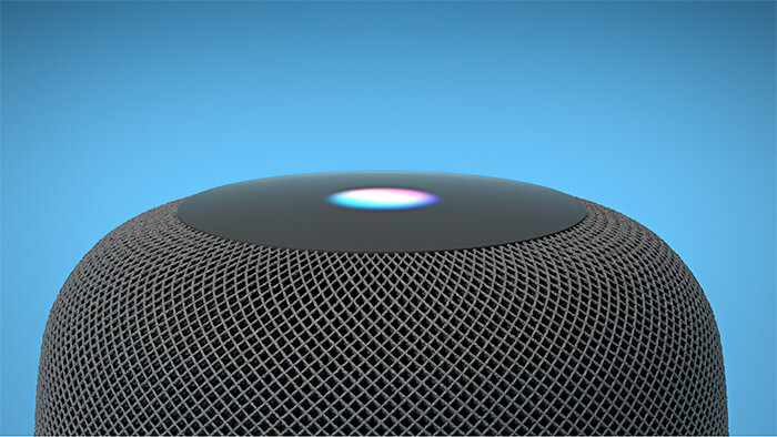 Apple will introduce HomePod 2 in 2020