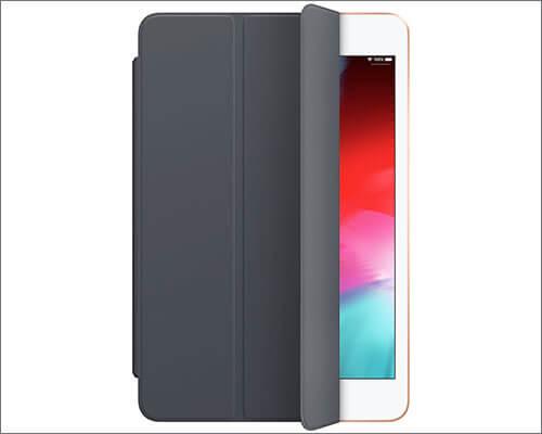 Apple's iPad Mini 5 Case