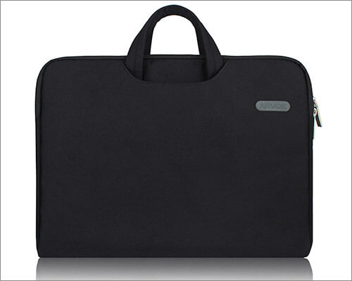 Arvok MacBook Bag