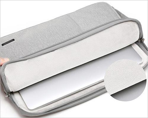 Audirex iPad Pro 12.9-inch Sleeve