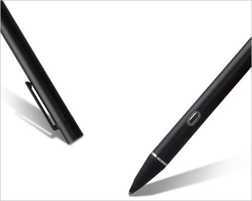 Awinner Active Stylus for iPhone and iPad
