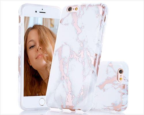 BAISRKE iPhone 6s Plus Case