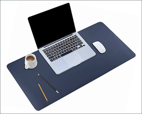 BUBM Desk Mat and Pad