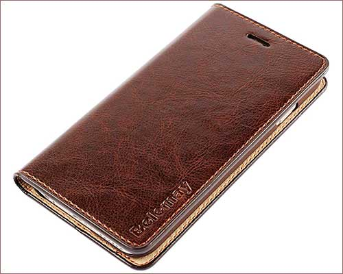 Belemay iPhone 6-6s Executive Case