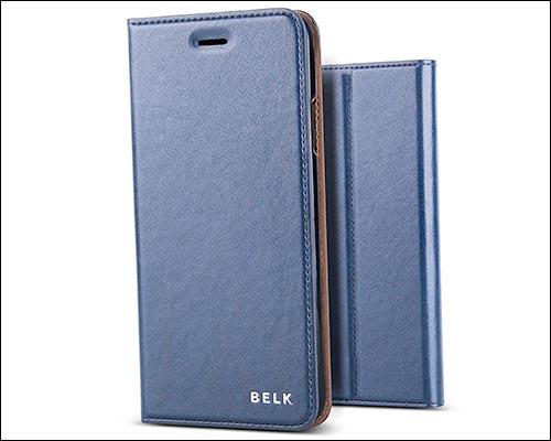 Belk iPhone 8 Flip Case