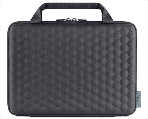 Belkin iPad Pro 11-inch Case Sleeve