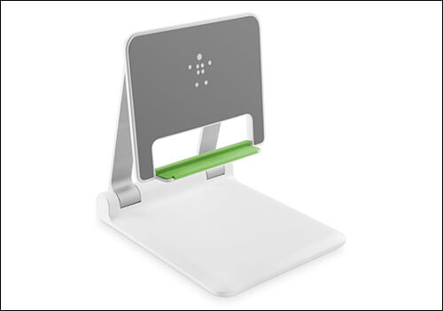 Belkin iPad Pro Stand