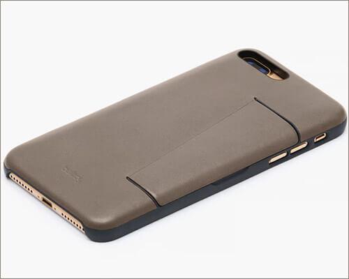 BellRoy iPhone 8 Plus Case