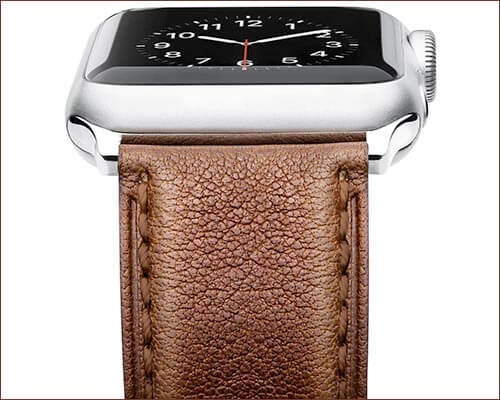 Benuo Apple Watch Series 2 and 3 Band