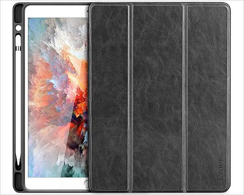 Benuo iPad Pro 10.5-inch Case