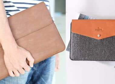 Best 10.2-inch iPad Sleeves