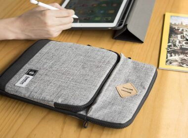 Best 10.5-inch iPad Pro Sleeves