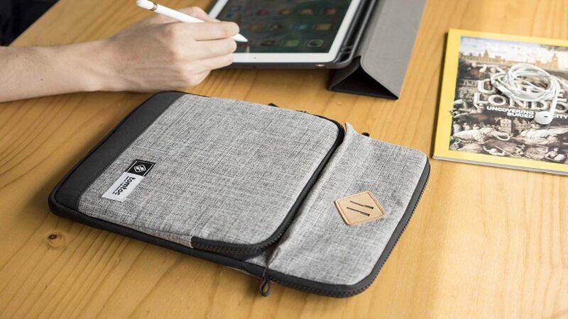 Best 10.5-inch iPad Pro Sleeves