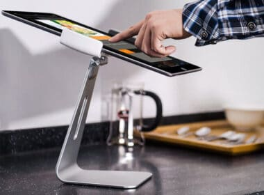 Best 10.5-inch iPad Pro Stands