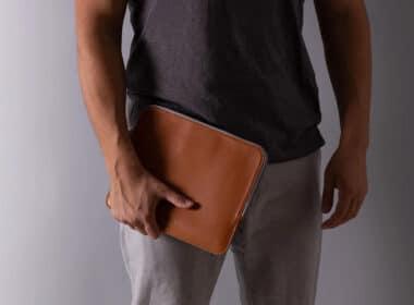 Best 2020 11-inch iPad Pro Sleeves