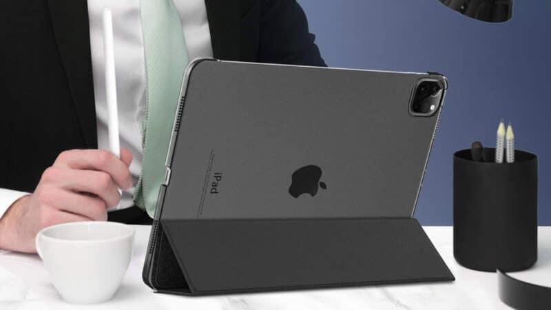 Best 2020 iPad Pro 11-inch Cases