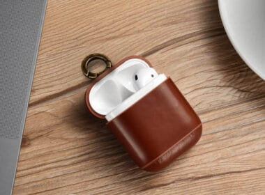 Best Accessories for AirPods and AirPods 2