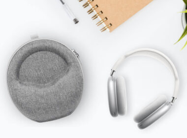 Best AirPods Max cases
