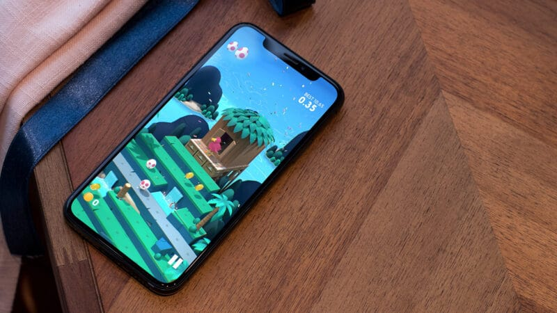 Best Apple Arcade Family Games for iPhone, iPad, and Apple TV