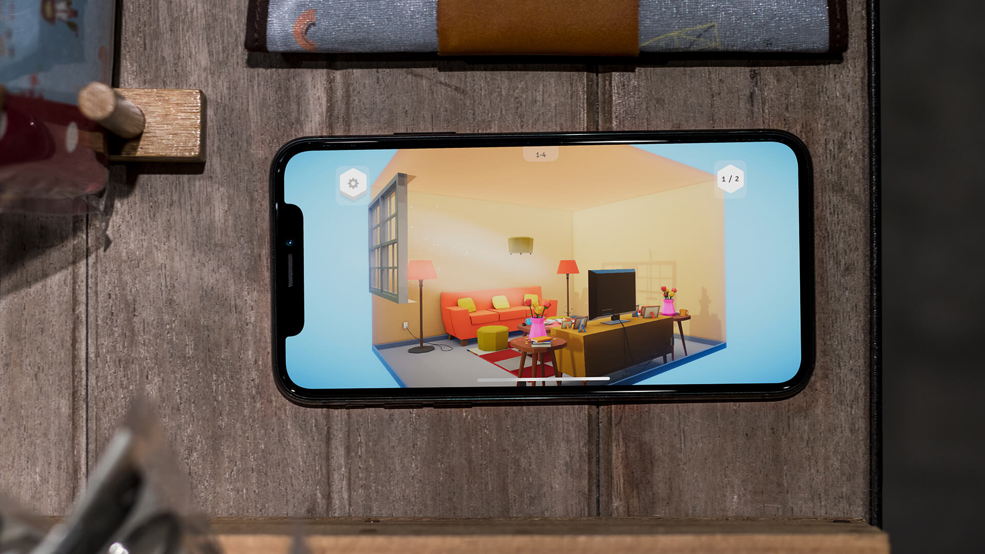 Best Apple Arcade Puzzle Games for iPhone, iPad and Apple TV
