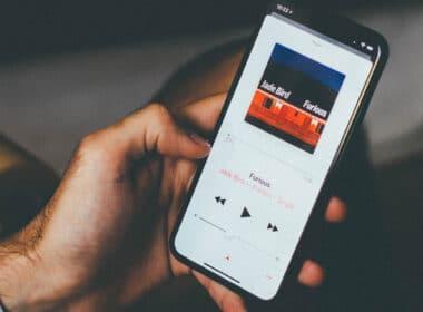 Best Apple Music Alternatives