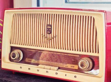 Best Apple TV Radio Apps