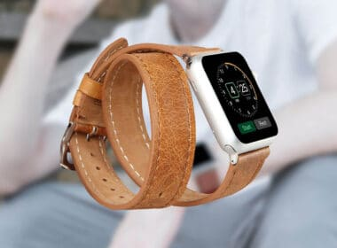 Best Apple Watch Bands for Series 3