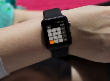 Best Apple Watch Calculator Apps