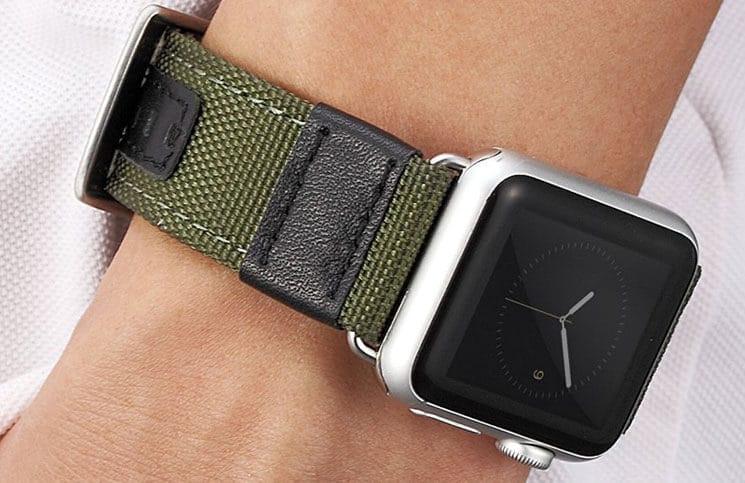 Best Apple Watch Series 2 Bands