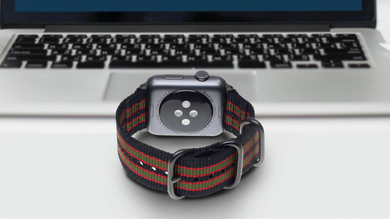 Best Apple Watch Series Bands and Straps