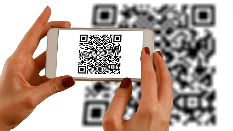 Best Barcode and QR iPhone and iPad Apps