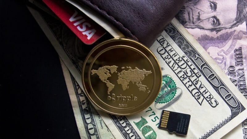 Šveicarijos Reguliuojami Forex Brokeriai Visos Forex premijos m, Dvejetainė parinktis ipad