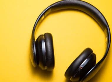 Best Bluetooth Headphones for Apple TV