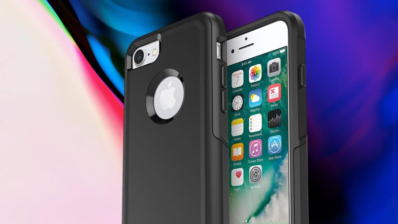 Best Cases for iPhone 7