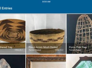 Best Catalog Management iPad Apps