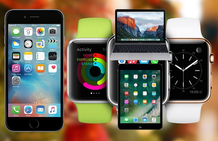 Best Christmas Deals on Apple Product Accessories