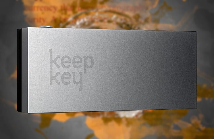 Best Cryptocurrency Hardware Wallets