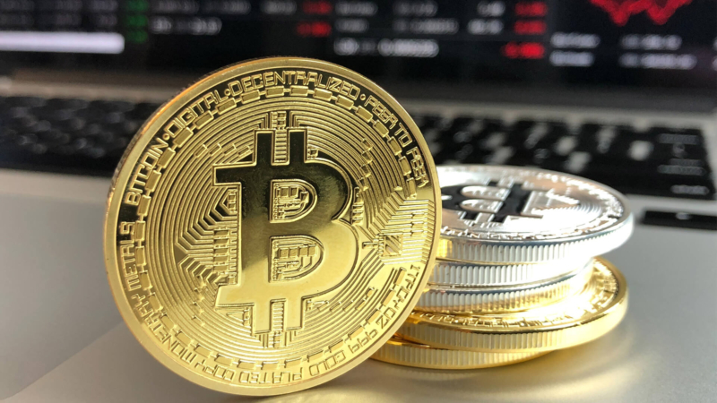 Best Cryptocurrency Trading Apps for iPhone and iPad