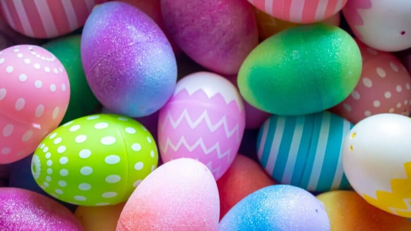 Best Easter Apps for iPhone and iPad